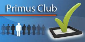 primus-club